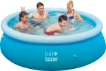 PISCINA 2300 LT SPLASH FUN BEL LIFE -  REF 100800
